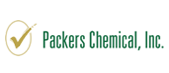 Packers Chemical Inc