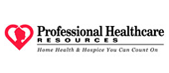 Professional Healthcare Resources