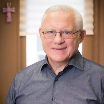 Bob Parks - Senior Partner at Strategic Enhancement Group