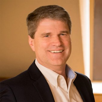Tim Deuitch - Senior Performance Consultant at Strategic Enhancement Group