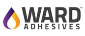 Ward Adhesives