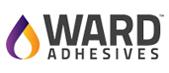 Ward Adhesives