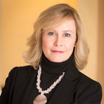 Joane Ramsey - Senior Performance Improvement Consultant at Strategic Enhancement Group