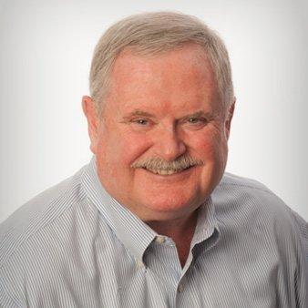 Bruce Michalowski - Senior Consultant at Strategic Enhancement Group